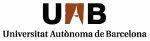 Logo UAB brown-black