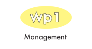 WP 1 - Management