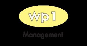 WP 1 - Management