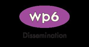 WP 6 - Dissemination