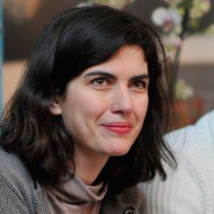 Bérénice Collet
