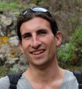Livio Riboli