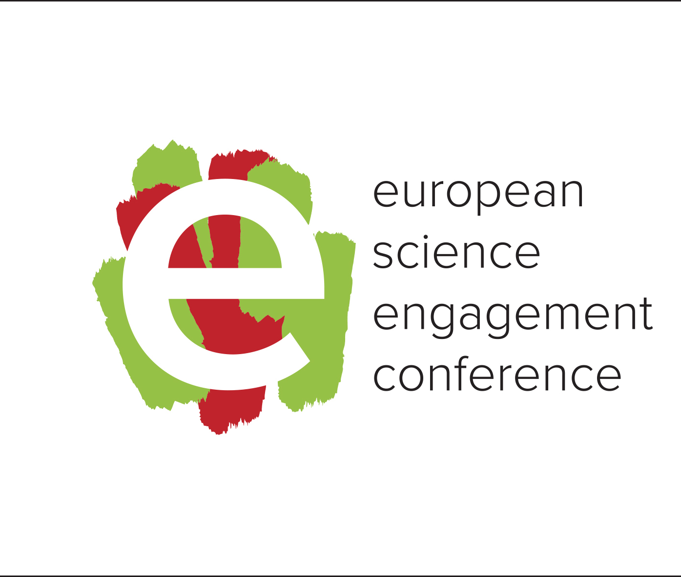 EUROPEAN SCIENCE ENGAGEMENT CONFERENCE